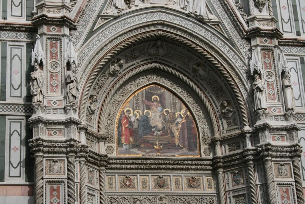 Florence, Toscane, Italie