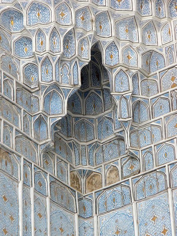 DSCN6878-Une stalactite du Gour Emir.