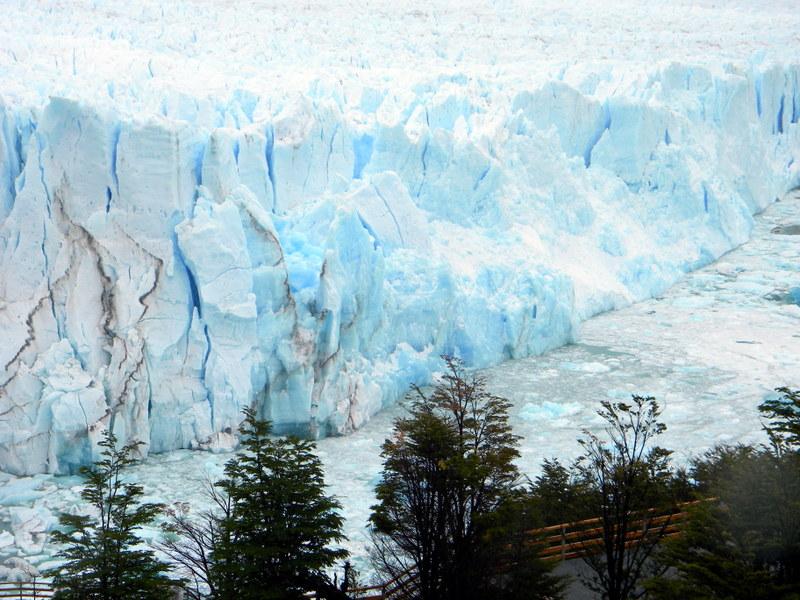 Le glacier, vu des passerelles-3