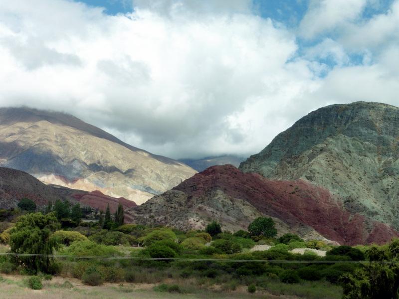 Quebrada de Humahuaca-1