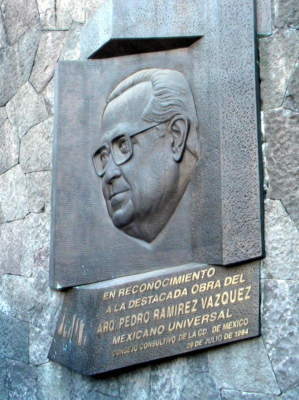 P. R. Vasquez