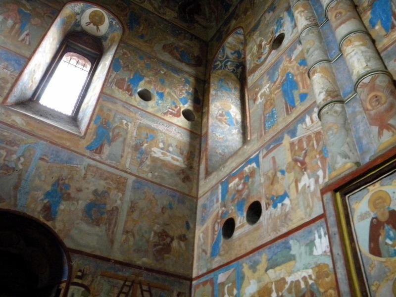 Fresques (2)