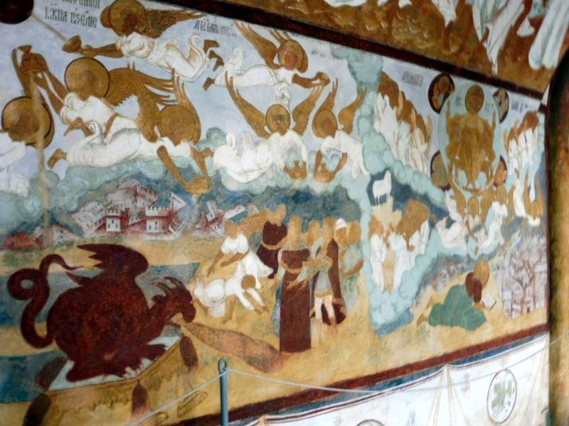 Fresques (4)