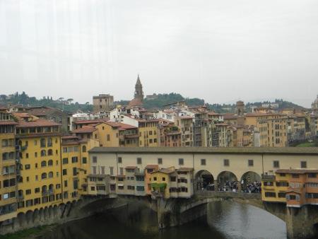 le ponte Vecchio.jpg