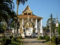 La pagode Vat Kor-Battambang-Cambodge.jpg