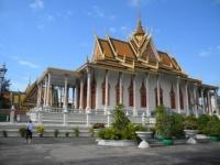Le Palais royal-Phnom Penh-Cambodge.jpg
