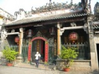 Temple chinois.jpg