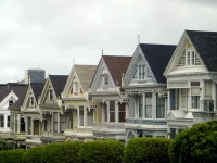 Les-célèbres-maisons-victoriennes.jpg