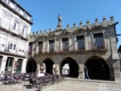 Ancien-Hôtel-de-Ville.jpg
