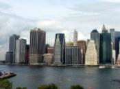 La-skyline-à-Manhattan.jpg