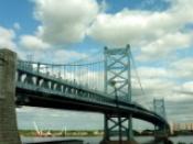 Le-pont-Benjamin-Franklin.jpg