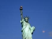 statue-liberté.jpg