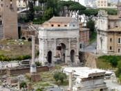 5-Le-Forum-romain-Larc-de-Septime-Sévère.jpg