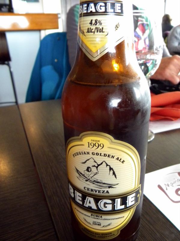 Bière Beagle