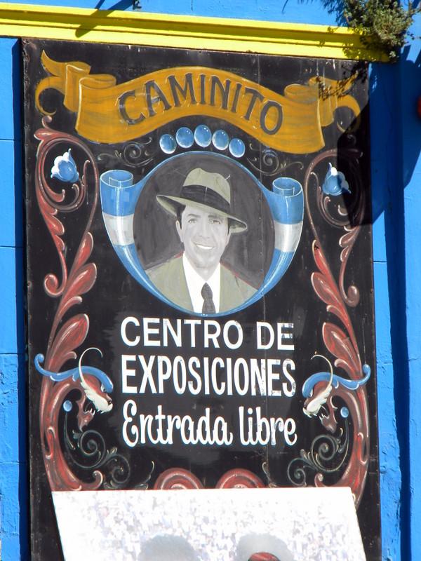 Le Caminito-4