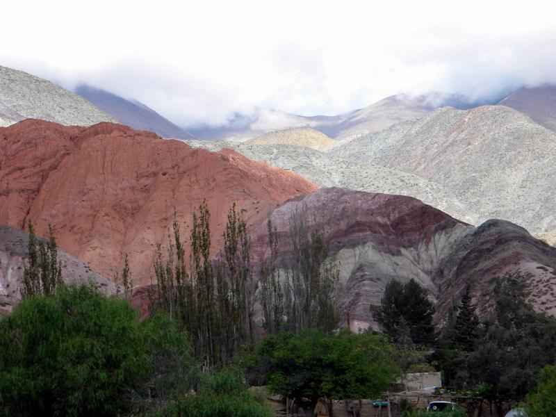 Quebrada de Humahuaca-2