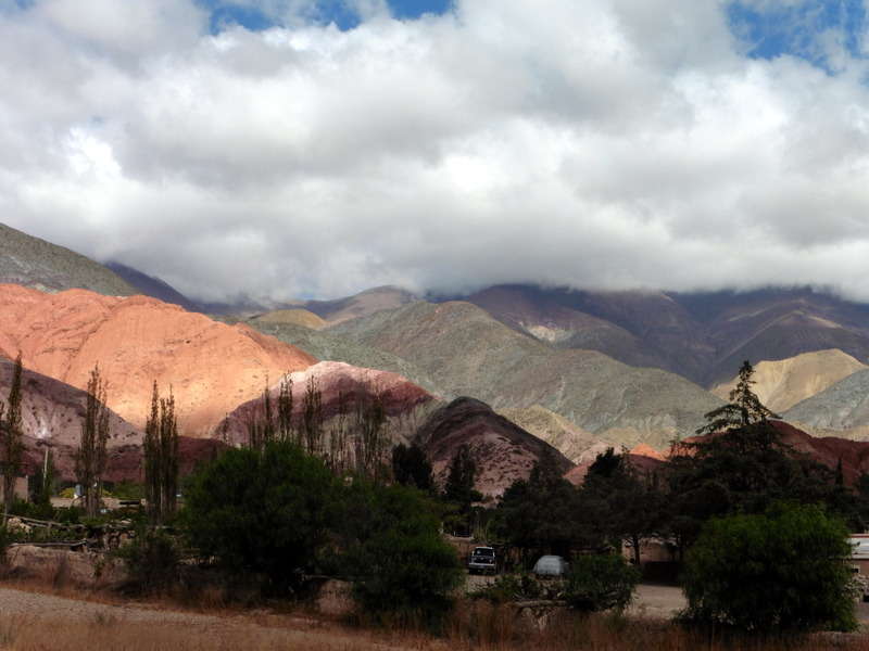 Quebrada de Humahuaca-3