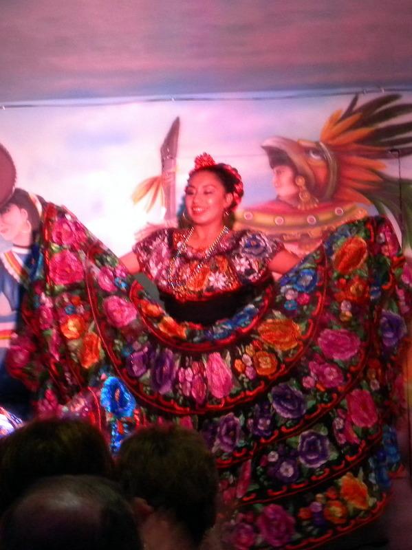 Danses traditionnelles (5)