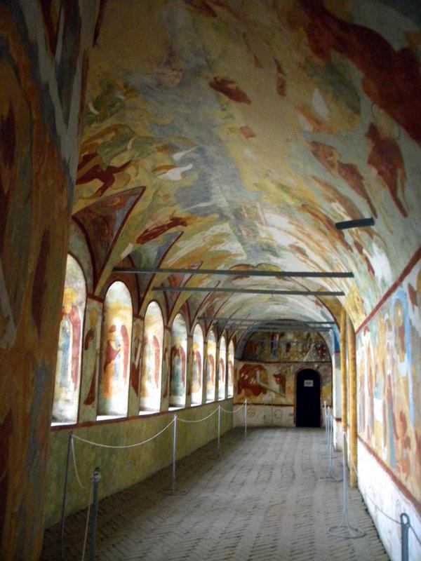 Fresques (3)