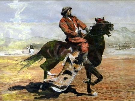 tableau-représentant-le-oulak-ou-bozkatchi..jpg