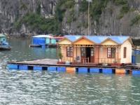 La-mairie-du-village-baie d'Halong.jpg