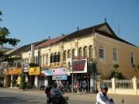 Quartier-colonial.jpg