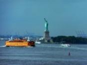 Le-passage-du-ferry.jpg