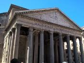 V-Le-Panthéon-Extérieur.jpg